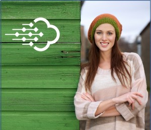 Green Business - Cloud Based Solutions