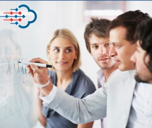 Team Projects - Cloud Based Solutions