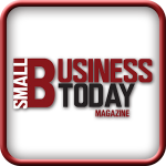 Sponsoring May Lunch & Learn For Small Business Today Magazine
