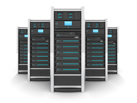 Houston Managed IT Services, Small Business IT Support, Cloud