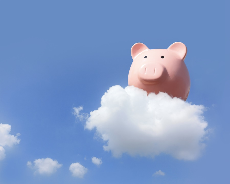 How Cloudspace Usa Can Save Your Business Money Houston Tx